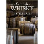 Scottish-Whisky-Distilleries-sq